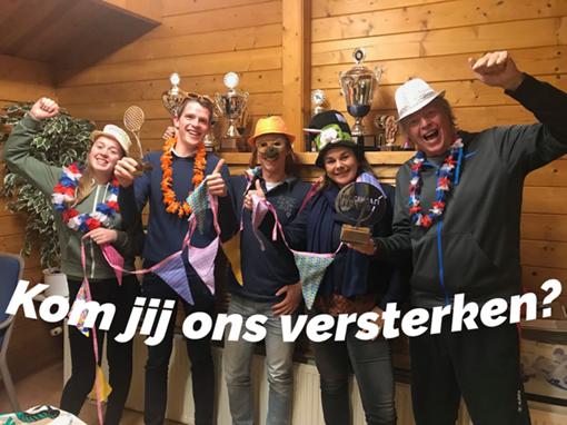 JC Versterking.png